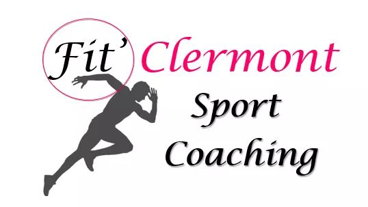 Logo Fit'Clermont Sport Coaching