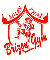 Logo Brizon Gym Riomois